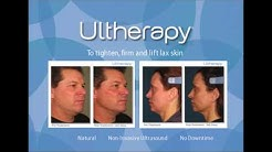 Ultherapy in Green Acres at Rejuvia MedSpa