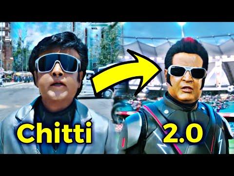 जानिए 2.0 फिल्म की...