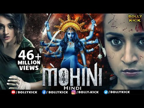 mohini-full-movie-|-hindi-dubbed-movies-2019-full-movie-|-trisha-krishnan-|-jackky-bhagnani