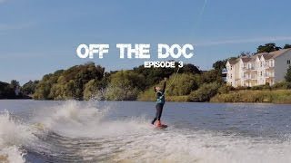off the doc episode 3