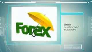 XForex Trading
