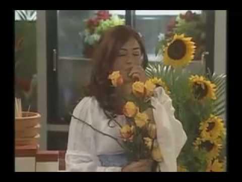 (Trailer) Las González / Gaby Espino (2002)