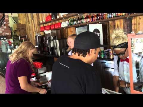 StreetCar Merchants: VLOG 69