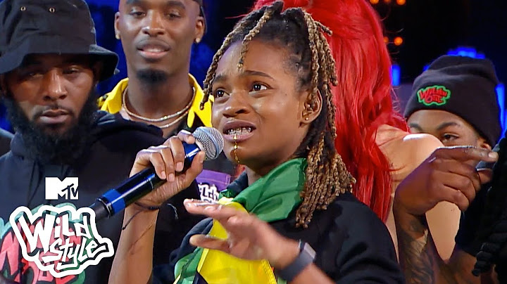 Permanent Link to DC Young Fly Fails Tryna Pull A Fast One On Chico Bean ? w/ Koffee | Wild \'N Out
