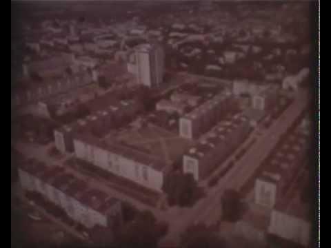 знакомства города бугульмы