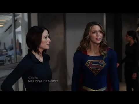2x03-mon-el-attacks-kara