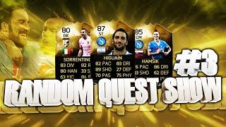 rqs   random quest show   3