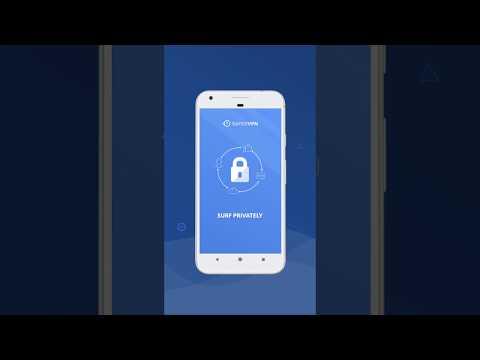 download hma vpn proxy & wifi security