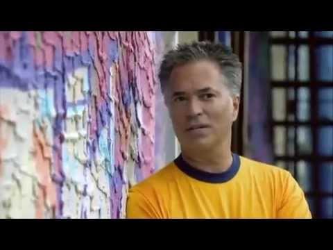 Secret Millionaire Season Premier - Scott Jacobs