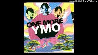 MASS (23 Dec.1981) / Yellow Magic Orchestra