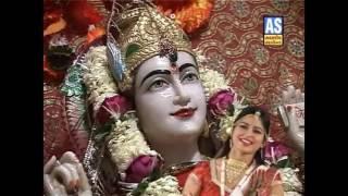 Gujarati Nonstop Garba | Brahmani Maa Ni Chundadi | [NONSTOP NAVRATRI GARBA] PART=02