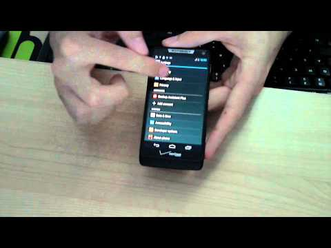 SIM Unlock Verizon Wireless Motorola Droid Razr M For GSM Use!