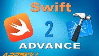 Swift ADVANCE Лекция 2. MVC, Calculator
