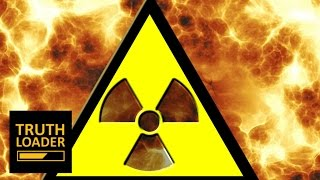 Poisoning spies: Why Polonium-210 is the poison of choice - Truthloader