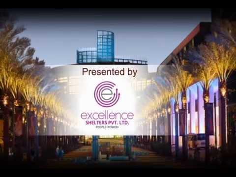 BMM 2015 Convention - Program Ad