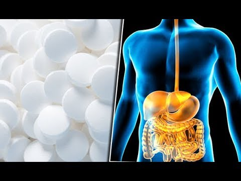 STOP CANCER Cell Growth By GETTING Concentrations of Zinc REGULARLY! Destroy Cancer Tumors with ZINC