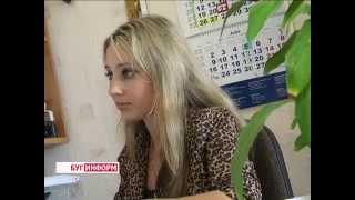 2015-09-22 г. Брест. Новшества налогового законодательства  по применению УСН. Телекомпания  Буг-ТВ.
