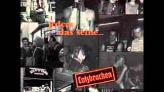 Cotzbrocken - Hey Punk.wmv