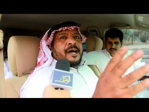 لماذا يفضل الخليجيون الأردن وجهتهم الاولى للسياحة ؟