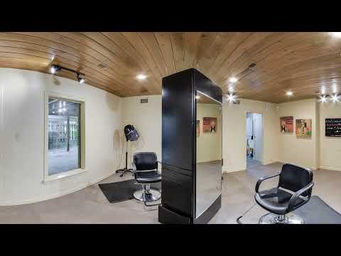 Hair Salons In Hot Springs Arkansas -  You Look Fabulous Salon