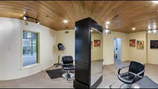 Hair Salons In Hot Springs Arkansas -  You Look Fabulous Salon