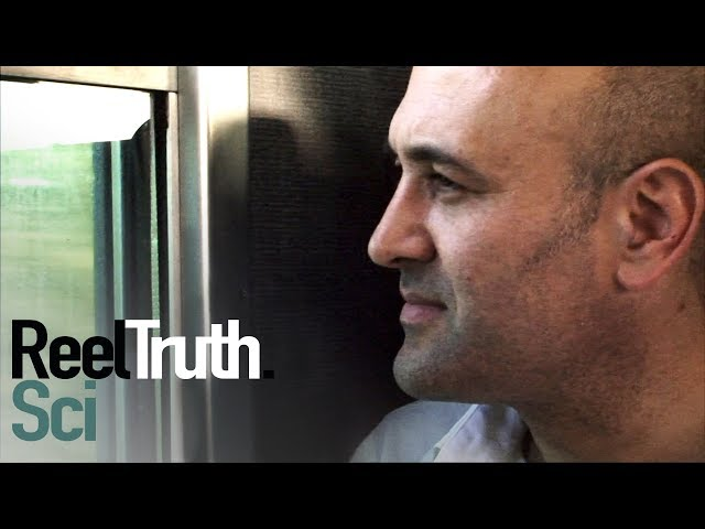 Science and Islam - Medieval Islam Influences   Science Documentary   Reel Truth. Science