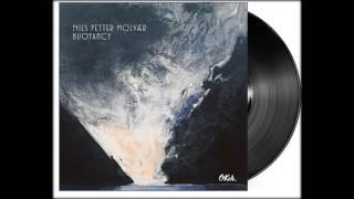 Nils Petter Molvaer – Jackson Reef