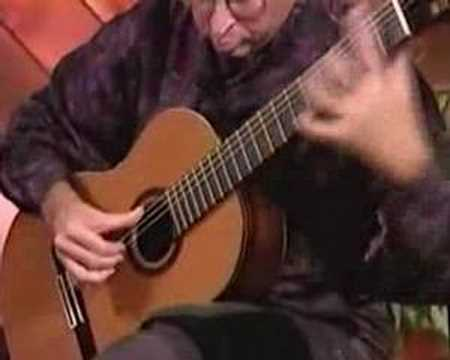 Carlos Barbosa Lima - Ja-Da