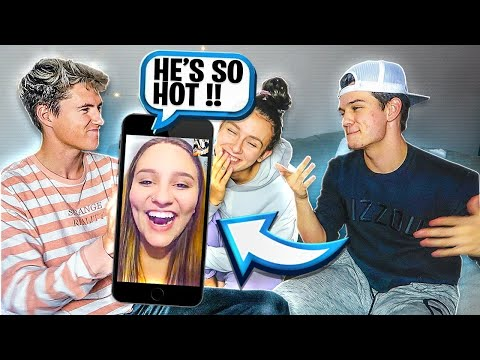 finding-our-best-friend-a-girlfriend-on-the-new-omegle!!-(holla-app)