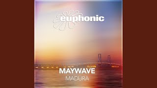 Madura (Original Mix)
