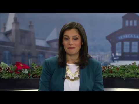 Leanne DeRosa AP Awards Submission: Best ReporterAnchor Reel