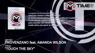 M2O Ten Years [Official Minimix]