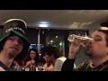 Live HTC Vive de la St Patrick ☘️ avec Thankor le Warrior