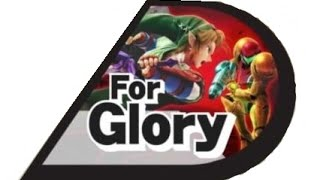 For Glory in Melee