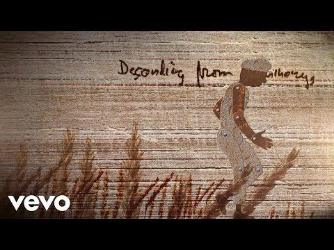 Liberty Street - Lyrics by Bob Dylan & Lead Vocals by Taylor Goldsmith