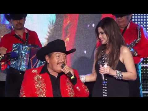 El Nuevo Show de Johnny y Nora Canales (Episode 3.2 & Interview)- Don Carlos Tierranegra