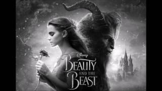 Download Beauty and the Beast: Whistle Cover MP3 song and Music Video