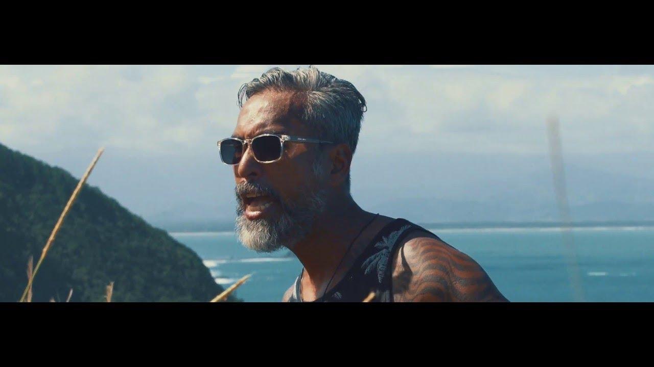 Download FRANCO - AURORA SUNRISE Official Music Video