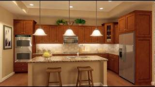Promenade Virtual Tour - StoneGate at Prince Creek, Murrells Inlet, SC