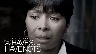 The Game Turns Deadly | The Haves and the Have Nots Promo | Oprah Winfrey Network