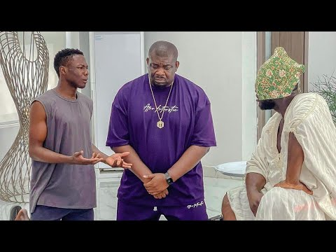 Newest Dr Craze (Papa Ade) featuring Don jazzy