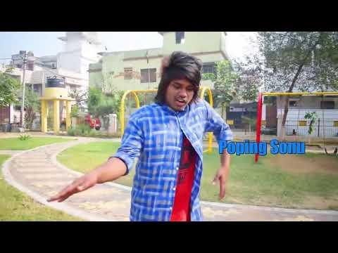 Moke sadi karai de  new Nagpuri dance  video 2018||Sk production Nagpuri