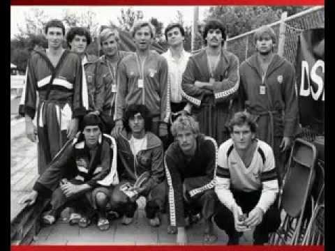 новомученики оптинские фото