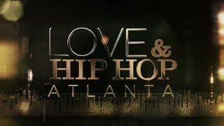 LOVE & HIP HOP ATLANTA S6 EP. 10 REVIEW #LHHATL