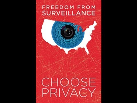 Thumbnail for Choose Privacy Week