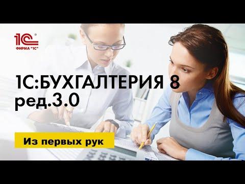 Главная - Банк развития Республики Беларусь