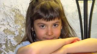 Aniversari Aina