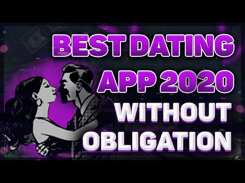 Dating Alaparaigal ft.Tinder #Nakkalites from YouTube · Duration:  11 minutes 10 seconds