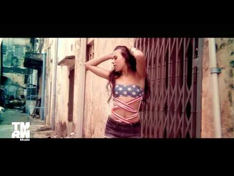 Elen Levon - Like A Girl In Love (Official Video)