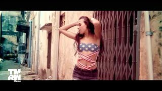 Repeat youtube video Elen Levon - Like A Girl In Love (Official Video)